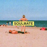 Artwork of SoulMate